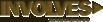 logo_involves